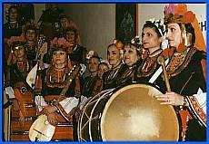 Naiden Kirov Orchestra Rousse - Naiden Kirov Orchestra Rousse