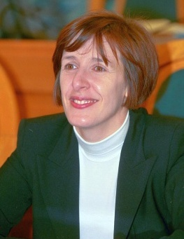 Marta Dalmaso - 30gg_dalmaso