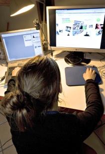 scambio video chat per adulti